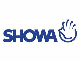 Showa Gloves